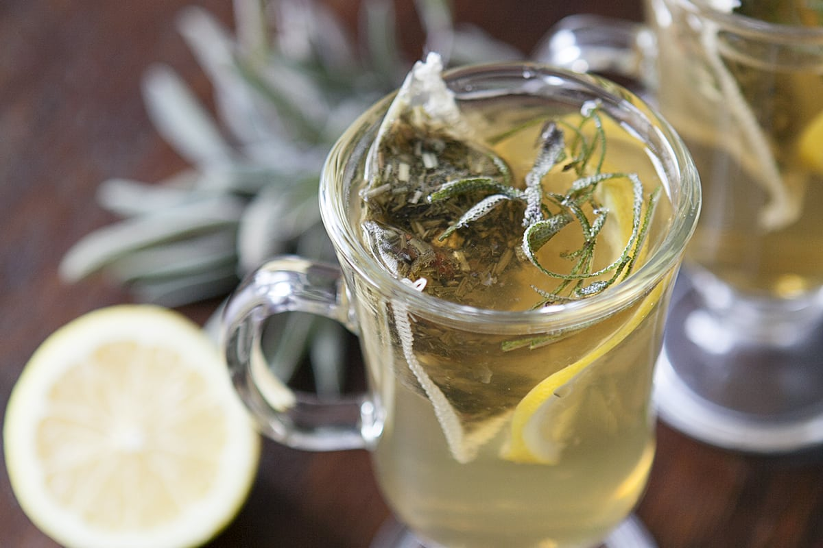 the best damn hot toddy - jessica brigham blog - magazine ready for life